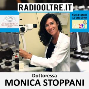 Monica Stoppani