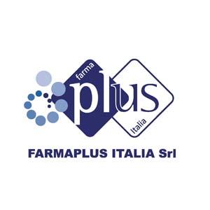 Logo Farmaplus Italia