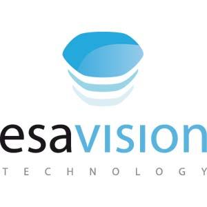 Logo Esavision