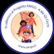 AMGO – A me gli occhi
